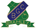 Bramley Golf Club